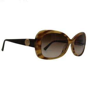 CHANEL 5148 button collection sunglasses